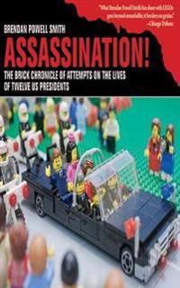 Assassination!