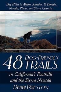 48 Dog-Friendly Trails
