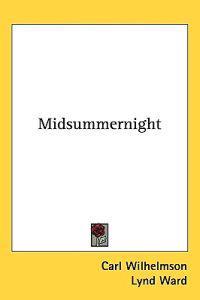 Midsummernight