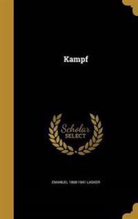 GER-KAMPF