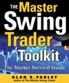 The Master Swing Trader Toolkit