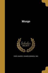 SPA-MUSGO