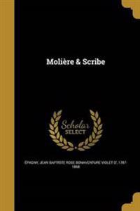 FRE-MOLIERE & SCRIBE