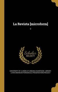 SPA-REVISTA MICROFORM 2