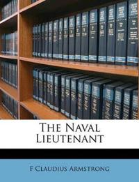 The Naval Lieutenant