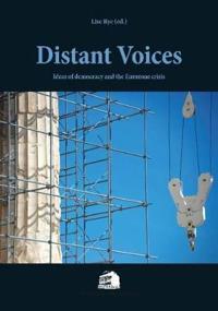 Distant Voices