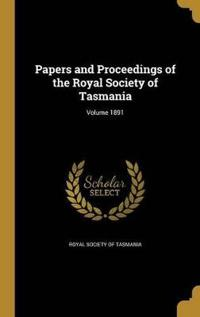PAPERS & PROCEEDINGS OF THE RO