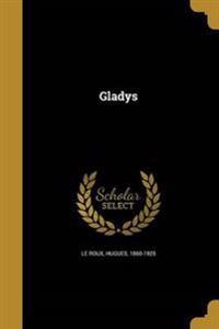 FRE-GLADYS