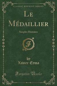 Le Medaillier