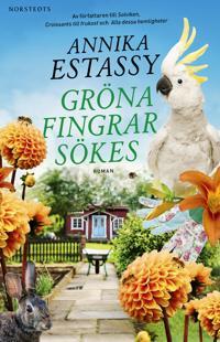 Gröna fingrar sökes