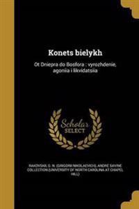 RUS-KONETS BIELYKH