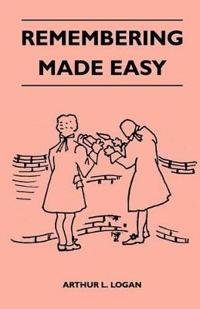 Remembering Made Easy