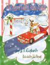 The Secret Life of Santa Claus!: Special Edition Book 4