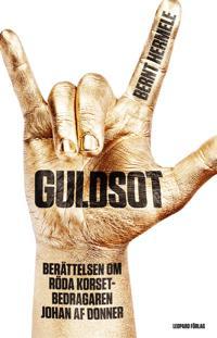 Guldsot