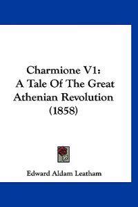 Charmione