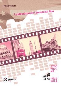 Ljudberättande i europeisk film