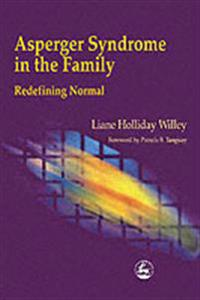 Asperger Syndrome in the Family