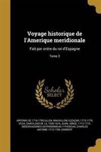 FRE-VOYAGE HISTORIQUE DE LAMER