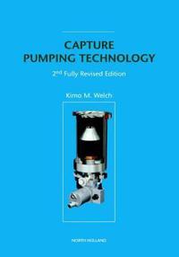 Capture Pumping Technology