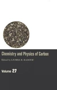 Chemistry and Physics of Carbon