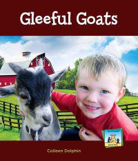 Gleeful Goats