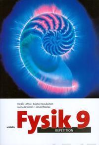 Fysik 9