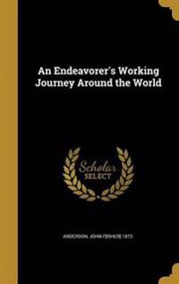 ENDEAVORERS WORKING JOURNEY AR