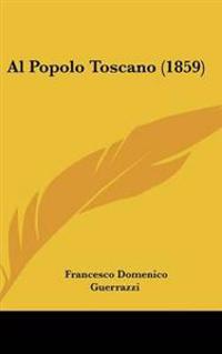 Popolo Toscano (1859)