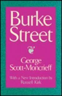 Burke Street