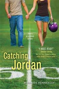 Catching Jordan
