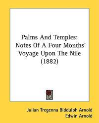 Palms and Temples