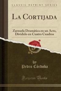 La Cortijada
