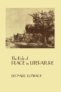 Role Of Place In Literature