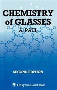 Chemistry of Glasses
