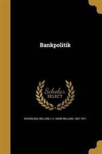 GER-BANKPOLITIK