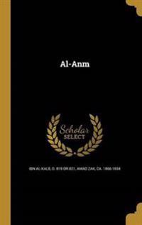 ARA-AL-ANM