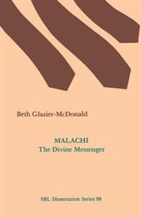 Malachi, the Divine Messenger