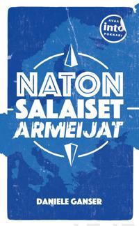 Naton salaiset armeijat