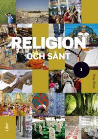 Religion och sånt 1