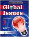 Global Issues: MYP Project Organizer 1