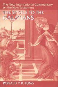 Epistle to the Galatians