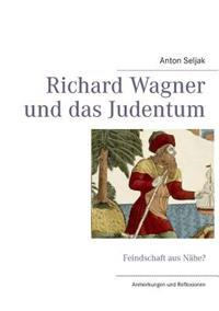Richard Wagner Und Das Judentum