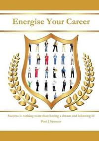Energise Your Career