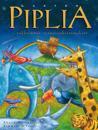 Lasten Piplia