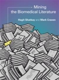 Mining the Biomedical Literature