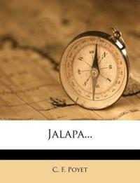 Jalapa...