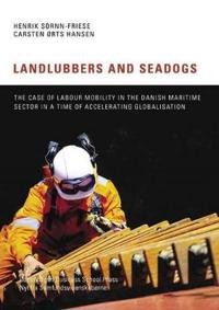 Landlubbers and Sea Dogs