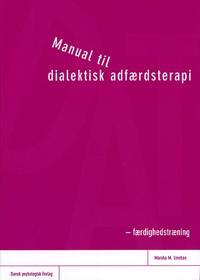 Manual til dialektisk adfærdsterapi