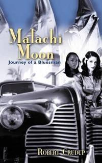 Malachi Moon