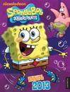 SpongeBob SquarePants Annual